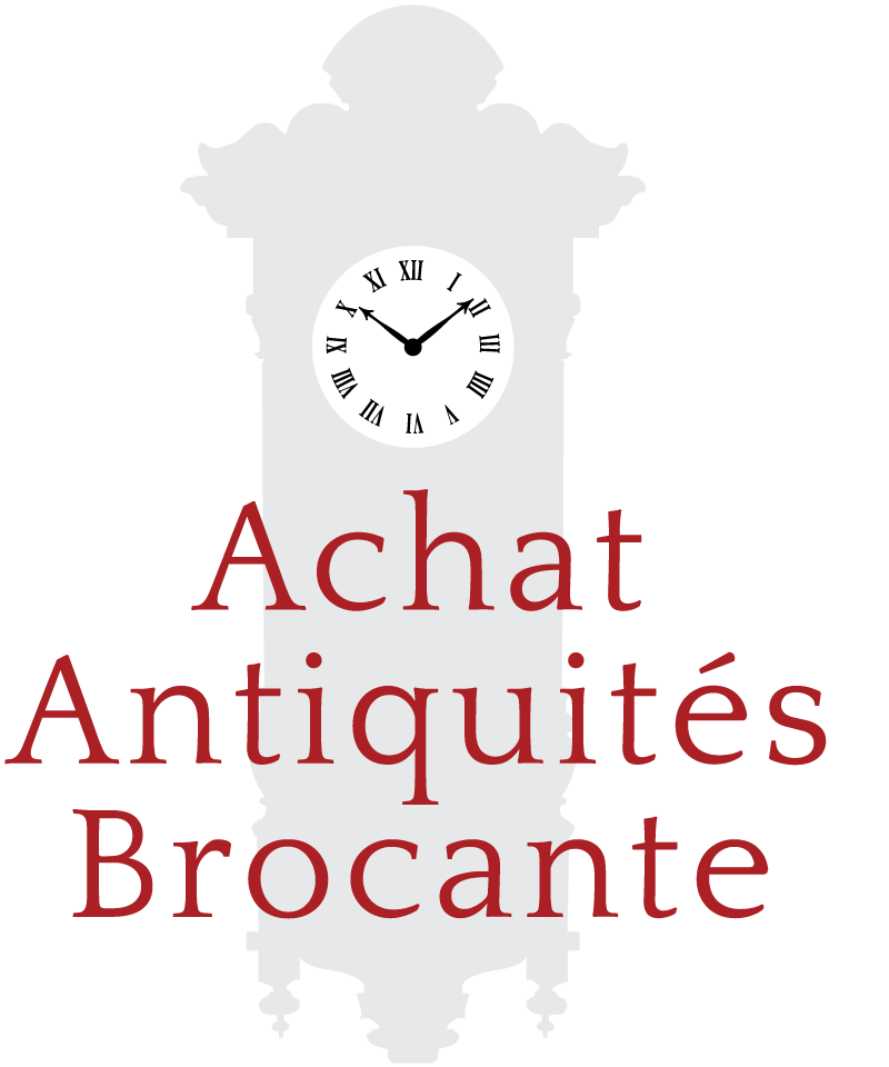 logo Achat Antiquités Brocante